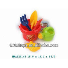 children summer beach toy