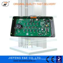 DAA23500F3,JFOTIS Elevator Display Board ( With Shell)