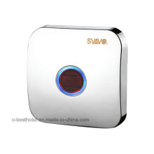 Bathroom Sensor Flusher Toilet Urinal Flusher