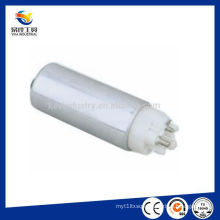Manual Fuel Pump for Sale for Generator