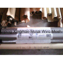 Stainless Steel Dutch Woven Wire Mesh for Filtration