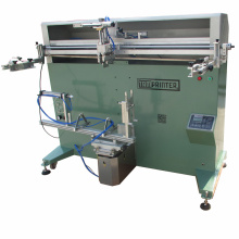 TM-1200e Bucket Screen Printing Machine Manufacturer