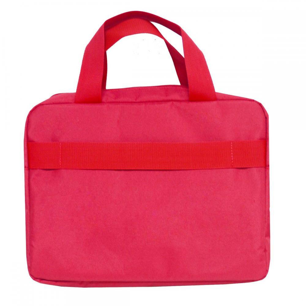 Cheap Laptop Bag