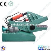 Scrap Copper Cutting Machine For Sale