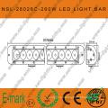 43 дюймов вождения свет бар, СИД управляя свет 4x4 в 260 Вт, 10Вт Cree свет бар, Сид Cree свет бар один