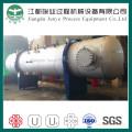Stainless Steel Air Pressure Tank -Vessel