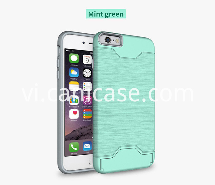 iPhone 6 phone case (14)