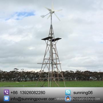 Загорает Зеленый Рентабельных Энергетических Систем Системы Электроснабжения