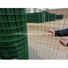 Euro/Holland Fence Type of Economic Fencing