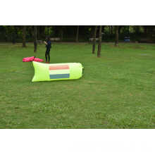 Fashion Popular as Lamzac Kaisr Hangout Inflatable Air Sleeping Bag