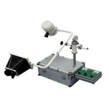 Rayos x portátiles de fluoroscopia y radiografía máquina Xm-10