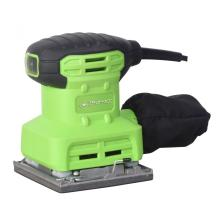 Supply for Orbital Sander 280W 125mm Compact Palm Sander supply to Anguilla Manufacturer