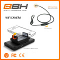 Android Endoscope USB Waterproof Borescope Inspection camera