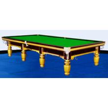 Tabela profissional do Snooker (KBP-5109)