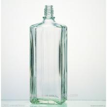 Résine HMP-1201 PU pour peinture en verre