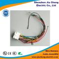 Flexible Wire Harness Precision Manufacturer Industrial Machine