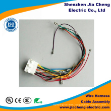 Flexible Wire Harness Precision Manufacturer Industrial Machine
