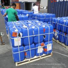 calidad superior de ácido fórmico para la industria avícola en venta