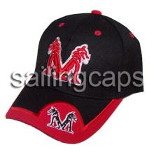 Baseball Cap (SEB-9021)