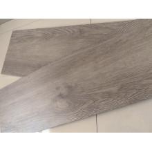 Beau plancher de vinyle PVC à bas prix
