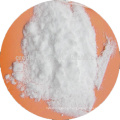 anhydrous and pentahydrate sodium sulphate manufacturer