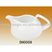Potenciômetro cerâmico por atacado direto do chá da fábrica