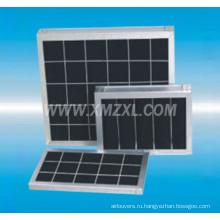 Активированный уголь воздушный фильтр