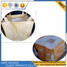 big bags 1000kg fibc