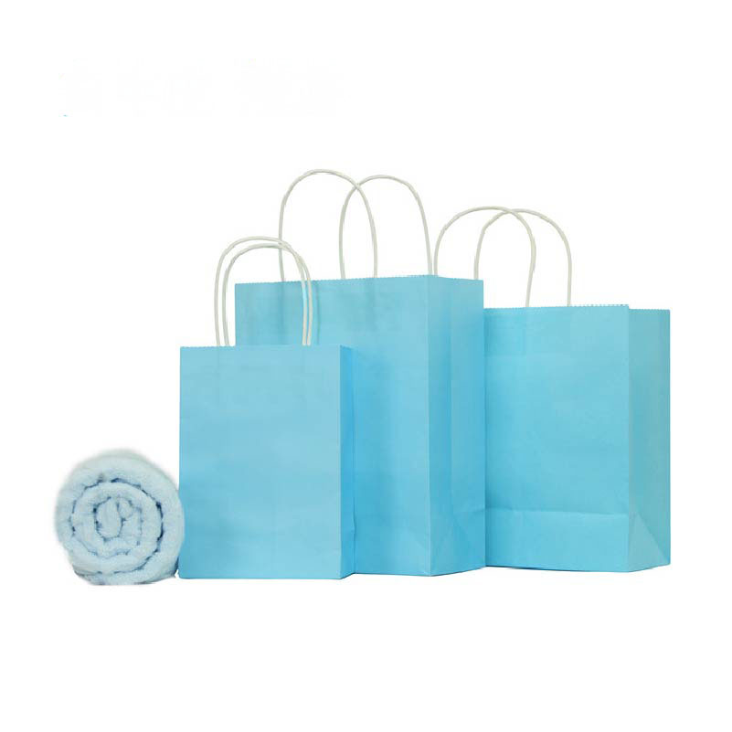 craft_paper_bag_2