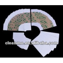ATM Machine Cleaning Services