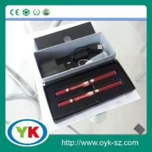 2013 new invented unique design products pen style Kego for ecig