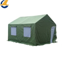 Blue Large Tent for Sale