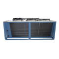FNV Type Cold Room Condenser