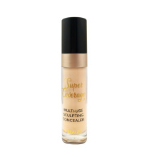 Beauty Mineral Foundation own logo foundation concealer