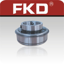 Ball Bearing Ser200 Series From Fkd Factory