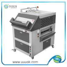 Multifunction photo binding machine