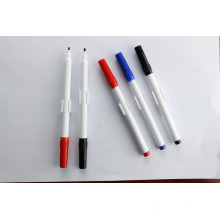Mini Erase Markers on Glass for Kid (XL-3010)