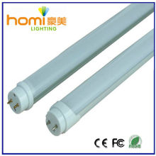 T8 LED Tube lighting 10W