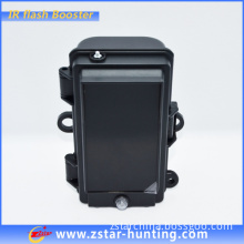 Invisiable Wireless IR Flash Extender Booser for Hunting Camera