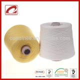Popular viscose linen blended yarns for knitting viscose linen dresses