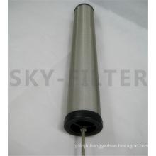 Replace Hankison Precision Air Compressor Filter Element (E9-40)