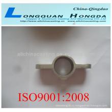 Отливки из высококачественной стали для двигателей, литые корпуса двигателей