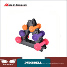 Body Sport Circus Dumbbell Grips Charme