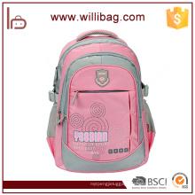Children Waterproof School Bag