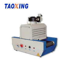 UV Light Curing Machine