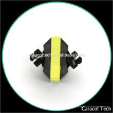 230В 12В высокой частоты переключения питания трансформатор rm8