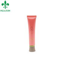 azeitonas creme tubo de embalagem menina pele produto tubo de embalagem