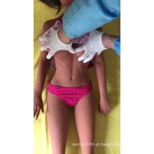 bonecas sexuais de silicone realistas seios grandes vagina realista ânus oral