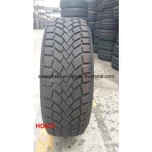 Haida Brand Pattern HD617 High Quality EU Standard Passenger Car Tire PCR Tire Winter Tire