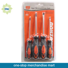 high quality Manicure Tool set